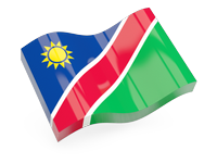Big Cities in Namibiafind largest cities products entrepreneurs websites