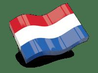 Big Cities in Netherlandsfind largest cities products entrepreneurs websites