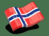 Big Cities in Norwayfind largest cities products entrepreneurs websites