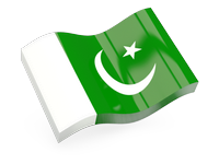 Big Cities in Pakistanfind largest cities products entrepreneurs websites