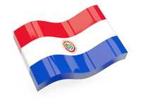 Big Cities in Paraguayfind largest cities products entrepreneurs websites
