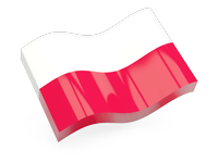 Big Cities in Polandfind largest cities products entrepreneurs websites