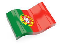 Big Cities in Portugalfind largest cities products entrepreneurs websites