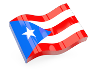 Products Services Puerto Rico with letter G Here you find companies entrepreneurs websites information