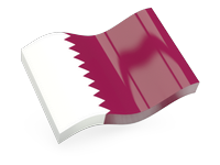 Big Cities in Qatarfind largest cities products entrepreneurs websites