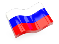 Big Cities in Russian Federationfind largest cities products entrepreneurs websites