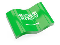 Big Cities in Saudi Arabiafind largest cities products entrepreneurs websites