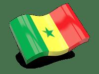 Big Cities in Senegalfind largest cities products entrepreneurs websites