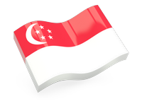 Big Cities in Singaporefind largest cities products entrepreneurs websites