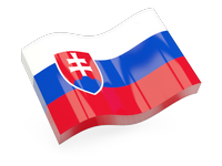 Big Cities in Slovakiafind largest cities products entrepreneurs websites
