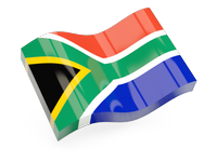 Big Cities in South Africafind largest cities products entrepreneurs websites
