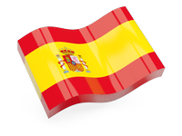 Big Cities in Spainfind largest cities products entrepreneurs websites