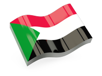 Big Cities in Sudanfind largest cities products entrepreneurs websites