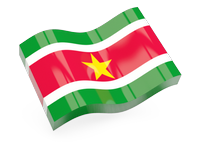 Big Cities in Surinamefind largest cities products entrepreneurs websites