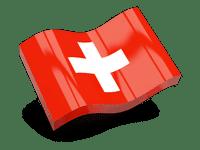 Big Cities in Switzerlandfind largest cities products entrepreneurs websites