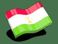 Big Cities in Tajikistanfind largest cities products entrepreneurs websites