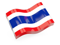 Big Cities in Thailandfind largest cities products entrepreneurs websites