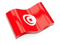 Big Cities in Tunisiafind largest cities products entrepreneurs websites