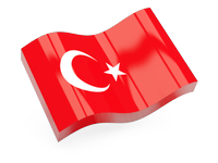 Big Cities in Turkeyfind largest cities products entrepreneurs websites