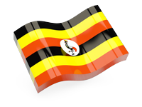 Big Cities in Ugandafind largest cities products entrepreneurs websites