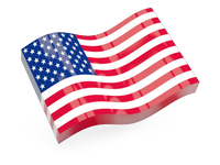 Big Cities in United States Of America Usafind largest cities products entrepreneurs websites