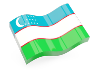 Big Cities in Uzbekistanfind largest cities products entrepreneurs websites