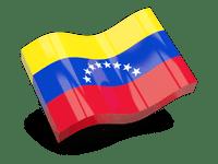 Big Cities in Venezuela Bolivarian Republic Offind largest cities products entrepreneurs websites