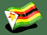 Big Cities in Zimbabwefind largest cities products entrepreneurs websites