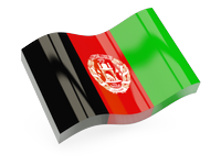 Big Cities in Afghanistanfind largest cities products entrepreneurs websites