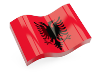 Big Cities in Albaniafind largest cities products entrepreneurs websites