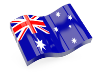 Products and services in Melbourne Australia find companies products entrepreneurs websites