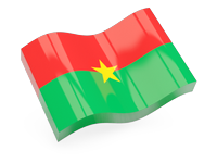 Big Cities in Burkina Fasofind largest cities products entrepreneurs websites