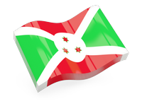 Big Cities in Burundifind largest cities products entrepreneurs websites