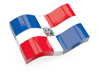 Big Cities in Dominican Republicfind largest cities products entrepreneurs websites