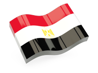 Big Cities in Egyptfind largest cities products entrepreneurs websites