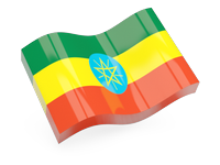 Big Cities in Ethiopiafind largest cities products entrepreneurs websites