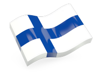 Products and services in Oulu Finland find companies products entrepreneurs websites
