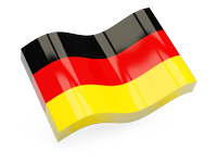 Big Cities in Germanyfind largest cities products entrepreneurs websites