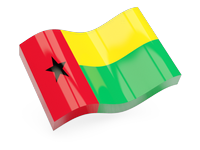 Big Cities in Guinea Bissaufind largest cities products entrepreneurs websites