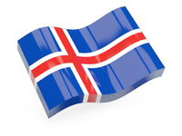 Big Cities in Icelandfind largest cities products entrepreneurs websites
