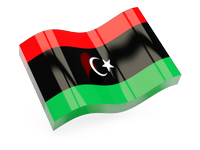 Big Cities in Libyafind largest cities products entrepreneurs websites