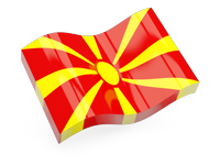 Big Cities in Macedoniafind largest cities products entrepreneurs websites
