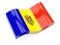 Big Cities in Moldova Republic Offind largest cities products entrepreneurs websites