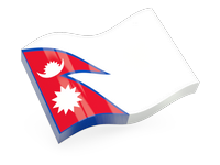 Big Cities in Nepalfind largest cities products entrepreneurs websites