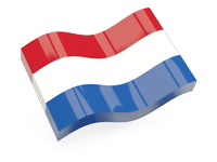 Big Cities in Netherlandsfind largest cities products entrepreneurs websites