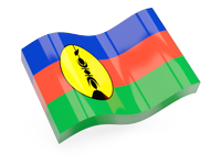 Big Cities in New Caledoniafind largest cities products entrepreneurs websites