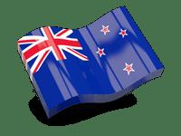 Big Cities in New Zealandfind largest cities products entrepreneurs websites