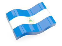 Big Cities in Nicaraguafind largest cities products entrepreneurs websites