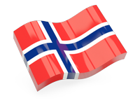 Big Cities in Norwayfind largest cities products entrepreneurs websites