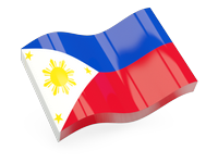 Big Cities in Philippinesfind largest cities products entrepreneurs websites